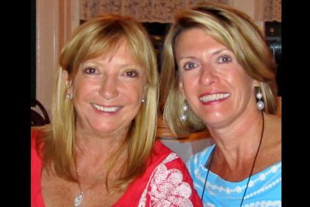 Wilma & Lisa